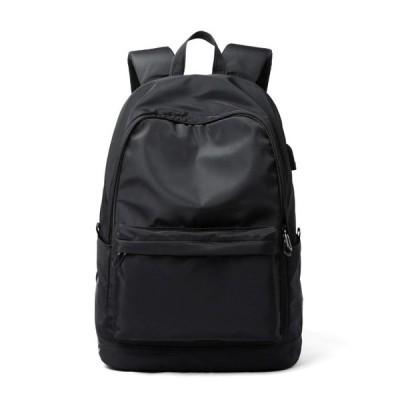 MOYYI有名なブランド15.6インチのラップトップバッグ多機能盗難防止アップグレード学校バックパッ 0203 Practical