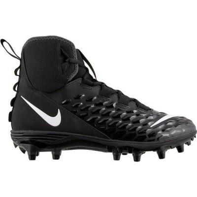 ナイキ メンズ スニーカー シューズ Nike Men's Force Savage Varsity 2 Mid Football Cleats
