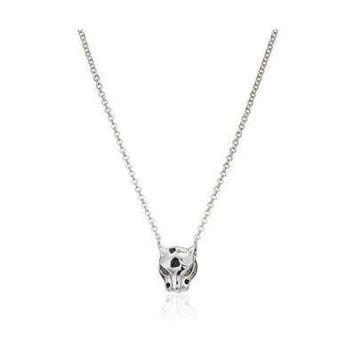 Effy Womens 925 Sterling Silver Tsavorite Necklace, 18