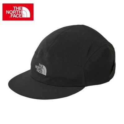 ノースフェイス キャップ 帽子 メンズ レディース Climb Cap クライムキャップ ユニセックス NN01902 K THE NORTH FACE od
