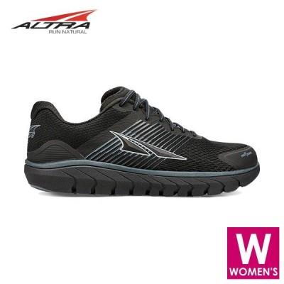 ロード ランニングシューズ アルトラ ALTRA プロビジョン4.0-W レディース  al0a4qtq00【トレイルランニングシューズ トレイルラン トレラン 靴 ジョギング マラ