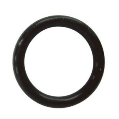 SIGNET 3/4DR インパクトソケット用O-リング(17-49mm) シグネット 24554 【返品種別A】