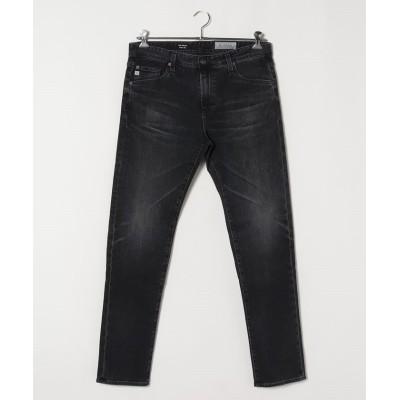 【AG Jeans】 TELLIS 4 YEARS PILOT メンズ DKBLKD 28 AG Jeans