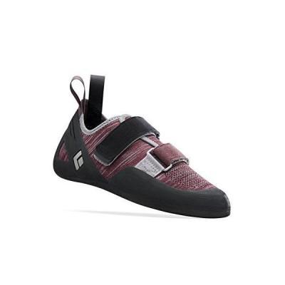 ブラックダイヤモンドMomentum Climbing Shoe ? Women 's US サイズ: 7 B(M) US カラー: パープ