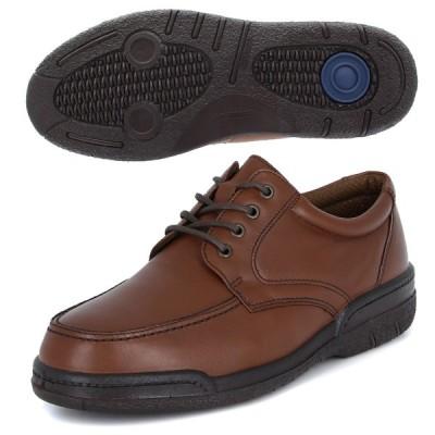 ムーンスター メンズファッション 紳士靴 スポルス オム コンフォートレザー SPH7484 ダークブラウン MOONSTAR SPH7484-DARKBROWN