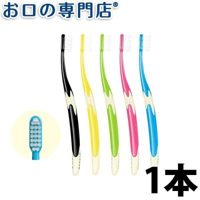 歯ブラシ ジーシー ルシェロB-10歯ブラシ 1本