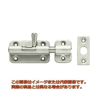 スガツネ工業 ステンレス鋼製 ラッチ(140−050−245) BL40S