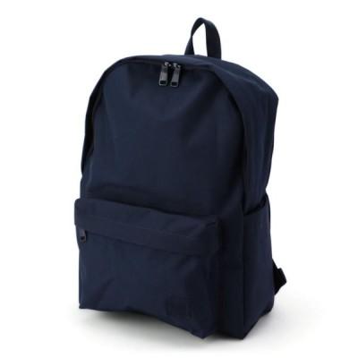 【シップス メン】HERSCHEL: BERG バッグパック