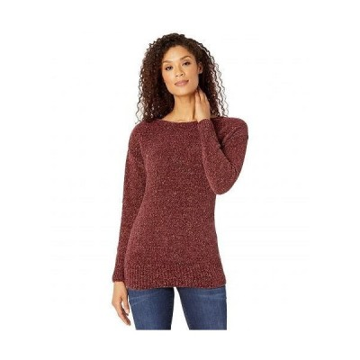 Prana プラナ レディース 女性用 ファッション セーター Cypris Sweater - Raisin
