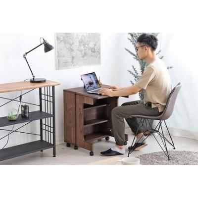 TF-60 desk (H060236)