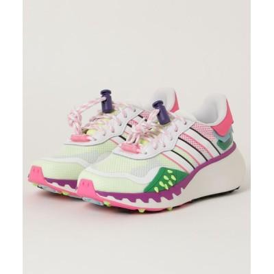 atmos pink / adidas CHOIGO W / アディダス チョイゴ W MEN シューズ > スニーカー