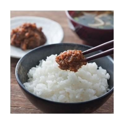 黒豚味噌(150g×6個入・送料込)