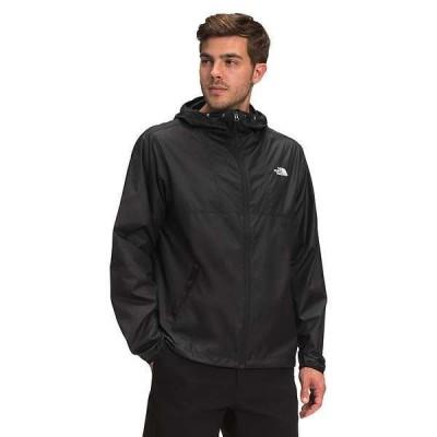 ノースフェイス メンズ ジャケット・ブルゾン アウター The North Face Men's Cyclone Jacket