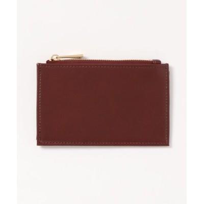 ALTROSE / フラグメントケース [グロス] WOMEN 財布/小物 > カードケース