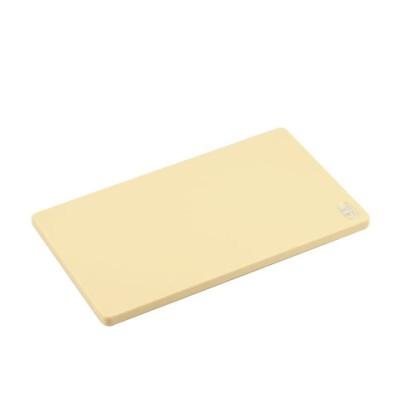 抗菌エラストマーまな板 ライト ミドル SJ1495 ヨシカワ ysk0115-12