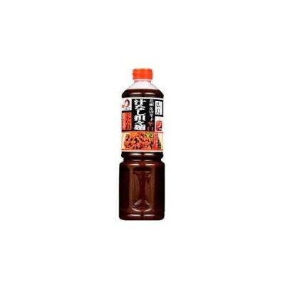 オタフクソース 汁なし担々麺のたれ 1150g (2本セット)