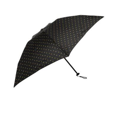 折りたたみ傘 軽量 超軽量 90g KiU キウ k22 折り畳み傘