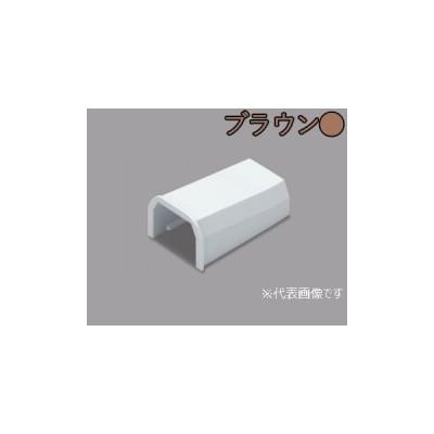 【法人限定】SFMB16 マサル工業 ニュー・エフモール付属品 ボックス用ブッシング 1号 ブラウン