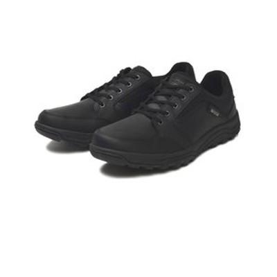 CH3866 HARLEE LTT BLACK 591781-0001