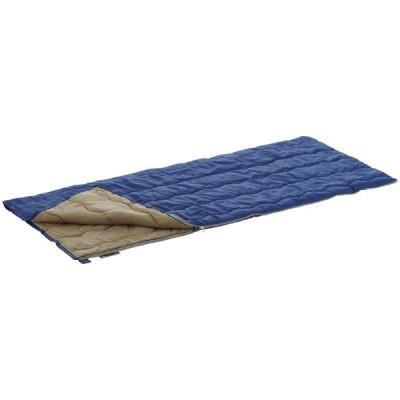 封筒型シュラフ ロゴス 丸洗い寝袋ロジー・15
