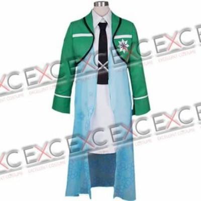 魔法科高校の劣等生 司波深雪 制服 風 コスプレ衣装