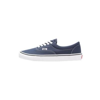 バンズ スニーカー メンズ シューズ ERA - Skate shoes - navy