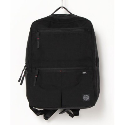 THE FRIDAY / 【Porter Classic 】ポータークラシック/ NEWTON BUSINESS RUCKSACK L MEN バッグ > バックパック/リュック
