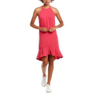 トリーナターク レディース ワンピース トップス Trina by Trina Turk Zosia Shift Dress -