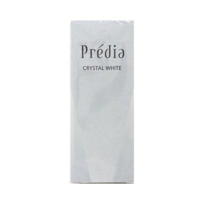 コーセー プレディア Predia クリスタルホワイト 30mL【定形外郵便対象商品 重量80g】