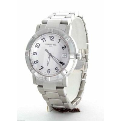 レイモンドウイル 腕時計 RAYMOND WEIL 6130 SWISS SAPPHIRE CRYSTAL 50M メンズ WATCH