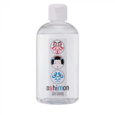 OSHIMON おしもん 水クレンジング 300ml