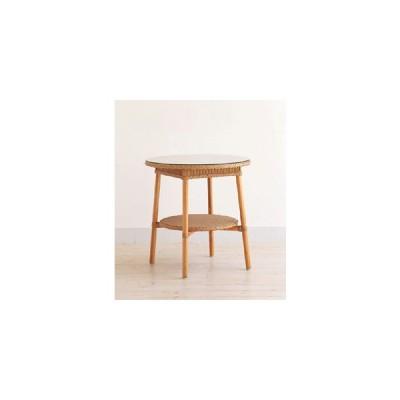 Lloyd Loom ロイドルーム / Tables テーブル / No.7118