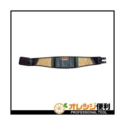ミドリ安全 腰部保護ベルト らくようたい 男性用 Lサイズ DR-1G-L 【416-9824】