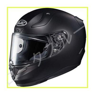 HJC RPHA 11 プロ フルフェイス ヘルメット - ブラック (LRG) 並行輸入品