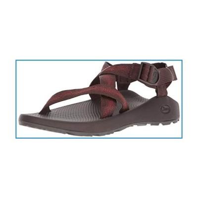 新品Chaco Men's Z1 Classic Sport Sandal, Tri Java, 9 M US【並行輸入品】