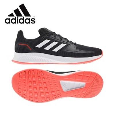 adidas アディダス CORERUNNER M コアランナー トレーニングシューズ メンズ・ユニセックス