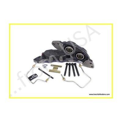 Dexter K7163000 Replacement Disc ブレーキ Caliper Assembly Kit