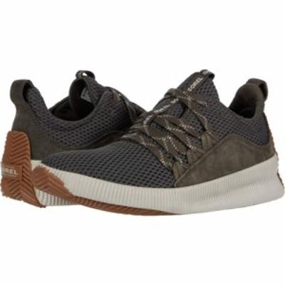 ソレル SOREL レディース スニーカー シューズ・靴 Out N About(TM) Plus Sneaker Alpine Tundra