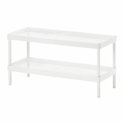 IKEA イケア MACKAPARシューズラック z60334760