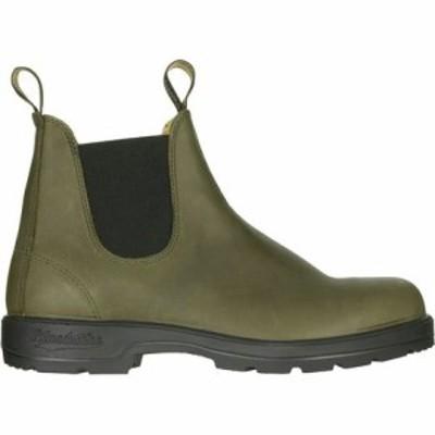 ブレンドストーン カジュアルシューズ Super 550 Series Boot - Mens