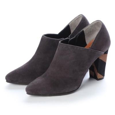 シューズラウンジ アウトレット shoes lounge OUTLET ブーツ