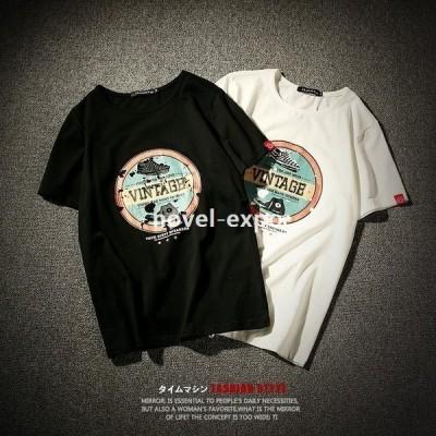 tシャツメンズ半袖tシャツメンズtシャツ