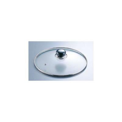万能アルミ鍋用ガラス蓋/AJ−20F 20cm用