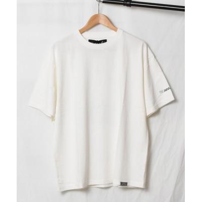 "tシャツ Tシャツ THE nookie"" TEEN T-SH"