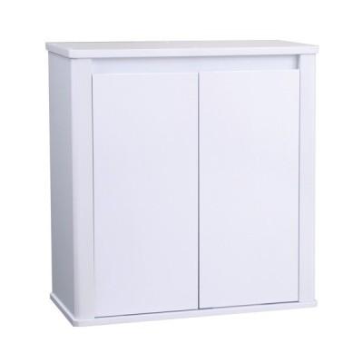 コトブキ 水槽台 プロスタイル 600Sホワイト 60cm水槽用 水槽台 管理140