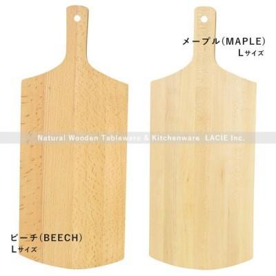 カッティングボード 木製 角(L) まな板 木製品 食器 キッチンツール ナチュラル ウッドプレート おしゃれ 籐芸