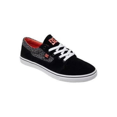 ディーシーシューズ アスレチック ウェア シューズ スポーツ アウトドア DC シューズ - DC シューズ メンズ Footwear - Tonik W SE