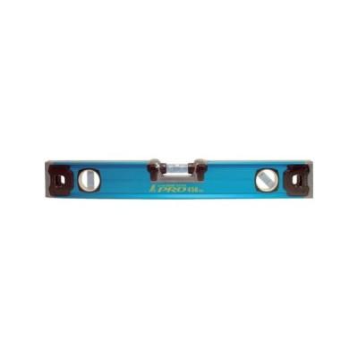 ブルーレベルPro450mm シンワ 76393-3035