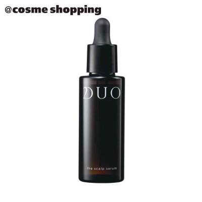 DUO(デュオ) ザ スカルプセラム 頭皮ローション・エッセンス