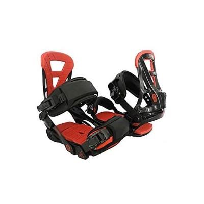 LP-LLL Outdoor Adjustable ski Shoes - Hiking Snowshoes Snow Shoes Ski Skate